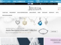 Jeulia Jewelry Coupon Codes