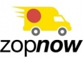Zopnow.com Coupon Codes