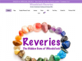 Woodstockreveries.com Coupon Codes