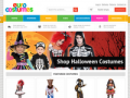 Eurocostumes.com Coupon Codes