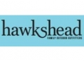 hawkshead.co.uk Coupon Codes