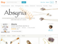 Nubiajewelry Coupon Codes