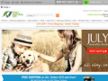 Onlynaturalpetstore.com Coupon Codes