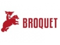 broquet.co Coupon Codes