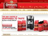 Community Coffee Coupon Codes