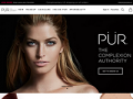 Purcosmetics.com Coupon Codes