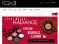 Reema-Beauty Coupon Codes