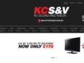 Kcsoundandvision.com Coupon Codes