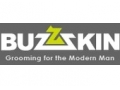 Buzzskin.com Coupon Codes
