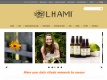 Lhami Coupon Codes