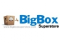 Bigboxsuperstore Coupon Codes