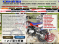 Power Dirt Bikes Coupon Codes