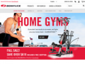 bowflexhomegyms.ca Coupon Codes