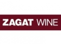 zagatwine.com Coupon Codes