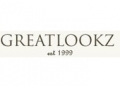 Greatlookz Coupon Codes