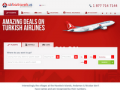 Akbartravelsonline.com Coupon Codes