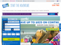 STA Travel Australia Coupon Codes