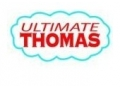 Ultimatethomas.com Coupon Codes