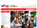 epuppets.com Coupon Codes
