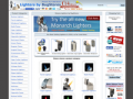 Lighters by BugStores Coupon Codes