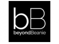 beyondbeanie.org Coupon Codes