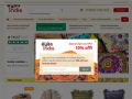 Eyesofindia.com Coupon Codes