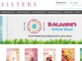 Sisters-Magazine.com Coupon Codes