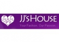 JJsHouse Coupon Codes Coupon Codes