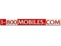 1-800-Mobiles Coupon Codes