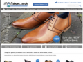 Awaveshoes.co.uk Coupon Codes