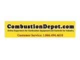 Combustion Depot Coupon Codes