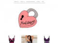 Pinkdiarylingerie.com Coupon Codes