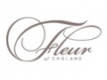 Fleurofengland.com Coupon Codes