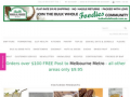 Bulk Whole Foods Promo Coupon Codes