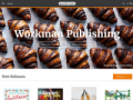 Workman Publishing Coupon Codes
