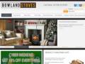 bowlandstoves.co.uk Coupon Codes