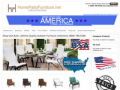 Homecrest  Furniture Coupon Codes