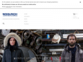 Woolrich Coupon Codes