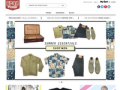 bragvintage.co.uk Coupon Codes