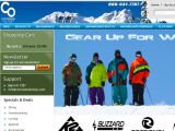 Colorado Ski Shop Coupon Codes