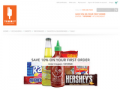 Yummi Coupon Codes