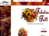 Colony Florists Coupon Codes