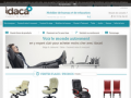idaca6.fr Coupon Codes
